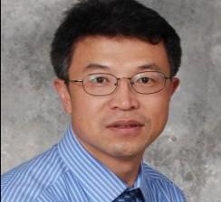 范新青肠胃专科医学博士(Richardson)