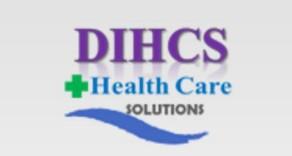 达美国际医疗健康集团