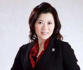 陈文珊-永盛保险理财(达拉斯)