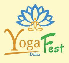 Dallas Yoga Festival