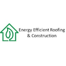 Energy Efficient Roofing and Construction