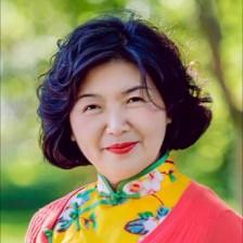 张若葵 - 美国瑞内房地产投资公司木兰团队