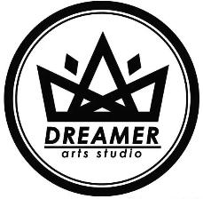 Dreamer艺术中心