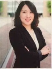 Tracy Lii - JP and Associates