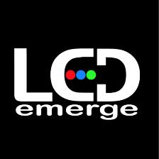 LED emerge