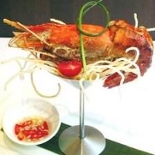 Circle Thai Cuisine Restaurant