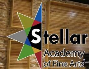Stellar Academy of Fine Arts