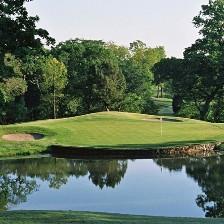 Bear Creek 高尔夫球俱乐部