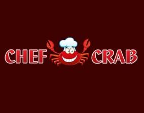 Chef Crab海鲜餐厅