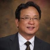 裘文忠保险 Farmers Insurance-Joseph Qiu