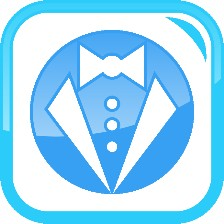 Concierge Cleaners & Laundry
