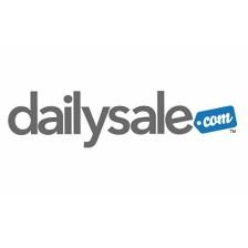 DailySale折扣网站