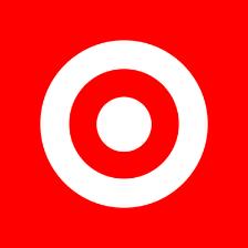 overstock.com家居购物网站