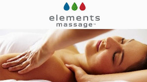 Elements Massage Lakewood