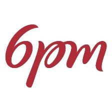 6pm.com品牌鞋子服饰折扣网站