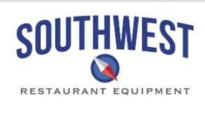 Southwest Restaurant Equipment