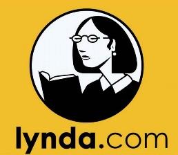 Lynda视频教学平台