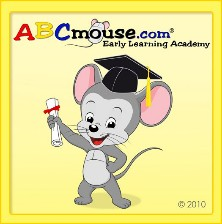 ABCmouse英语教学网站