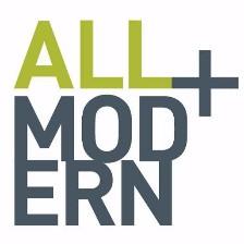 AllModern家居购物网站