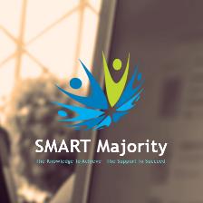 SMART Majority培训网站