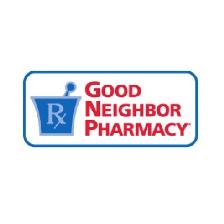 San Ramon Custom Care Pharmacy