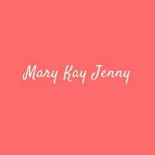Mary Kay Jenny