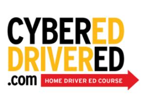 CyberEdDriveEd.com