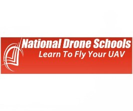 National Drone School