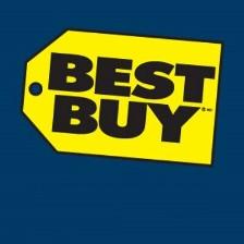 百思买Best Buy(PLANO TX)