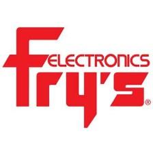 Fry's 电子商城 (Plano)