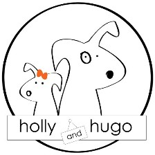 Holly and Hugo