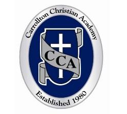 卡罗尔顿基督学院(CCA)