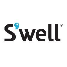 S'well 官网