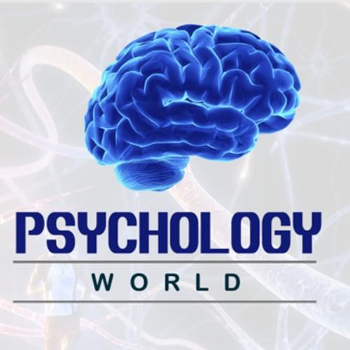 Psychology World