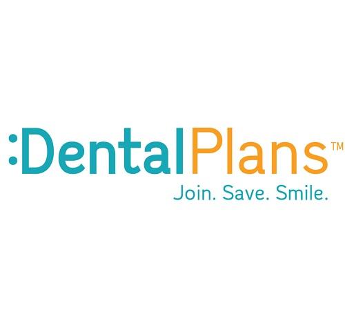 牙齿保险计划网