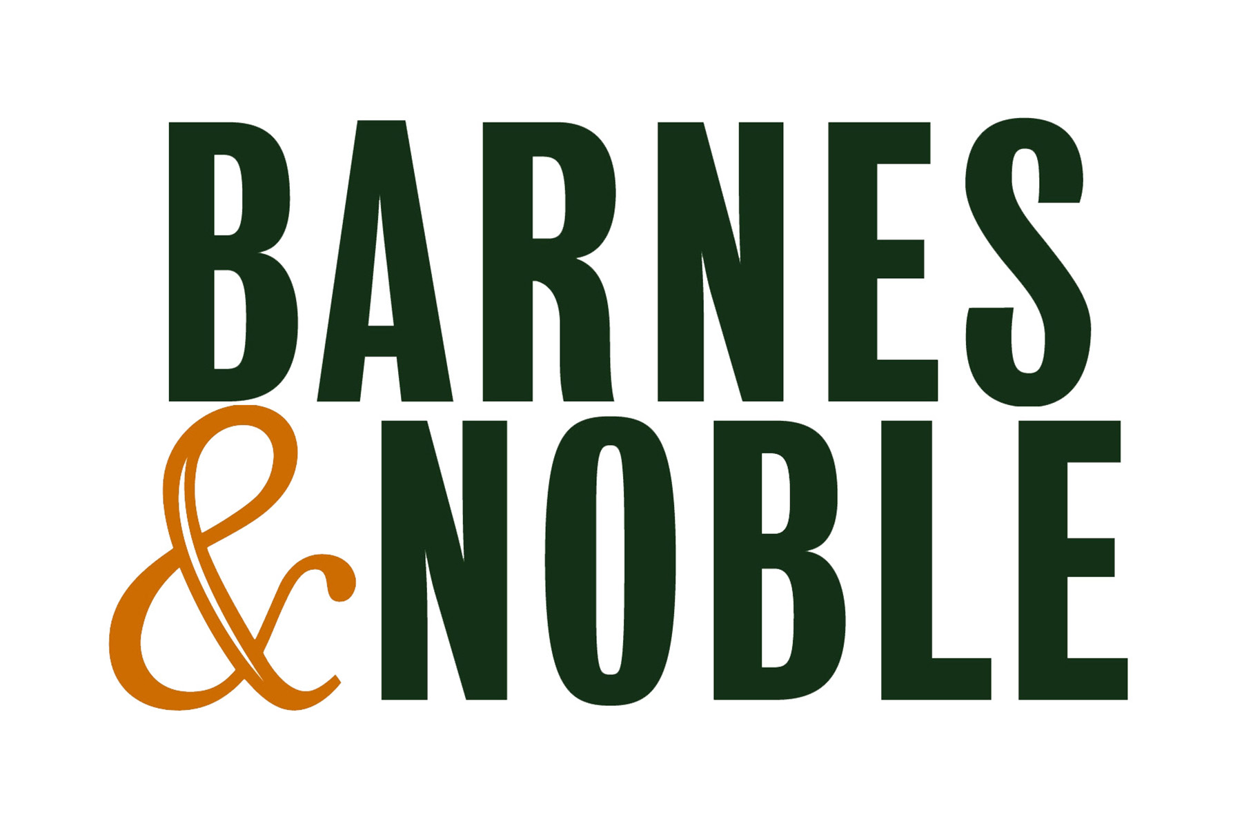 Barnes & Noble(3060 Mockingbird Ln)