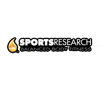 Sports Research保健品