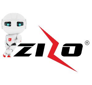 ZIZO手机壳购物网站