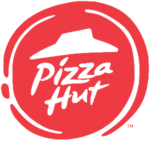 Pizza Hut(W Arapaho Rd)