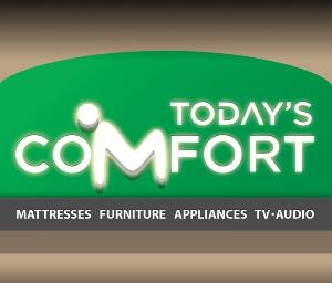 Today's Comfort