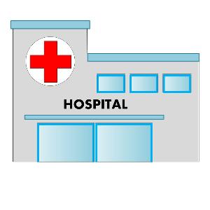 嘉伦社区医院