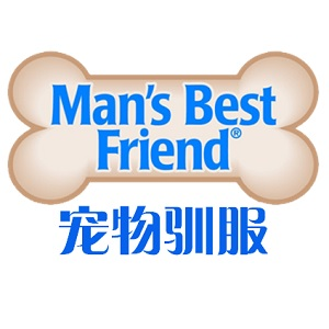 Man's Best Friend 宠物驯服