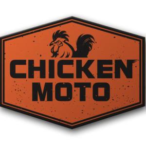 Chicken Moto