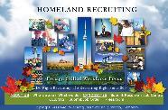 加拿大海外技工就业服务中心