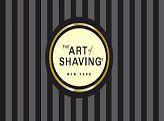 Art of Shaving(S Main St)