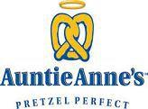 Auntie Anne's Soft Pretzels(Neill Way)