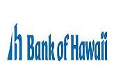 Bank of Hawaii(816638 Mamalahoa Hwy)