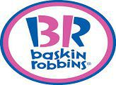 Baskin Robbins(Granite Dr)