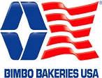 Bimbo Bakeries USA(S 900 E)