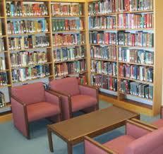 Biology Library(BIOLOGICAL Life Bldg 248)